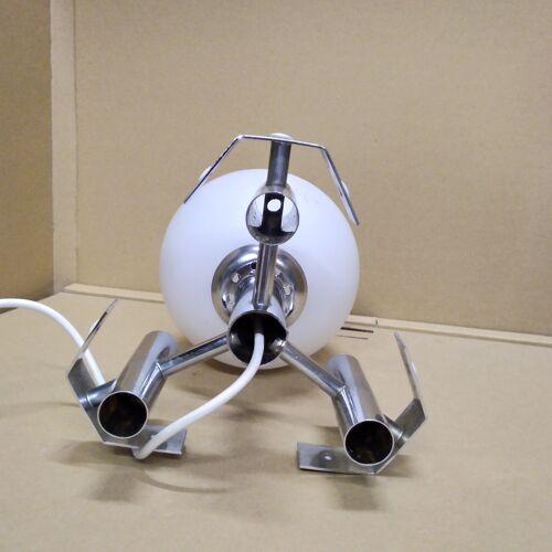 Lampe spoutnik 1970