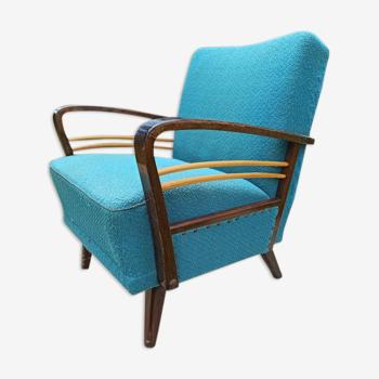Vintage armchair, 1960/1970