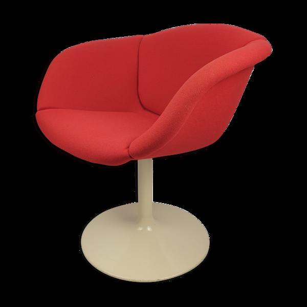 F8800 armchair by Pierre Paulin for Artifort, 1960s
