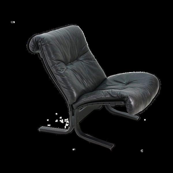 Selency Chair 60s