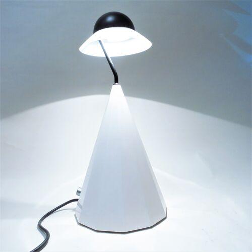 Lampe Post-moderne Années 80