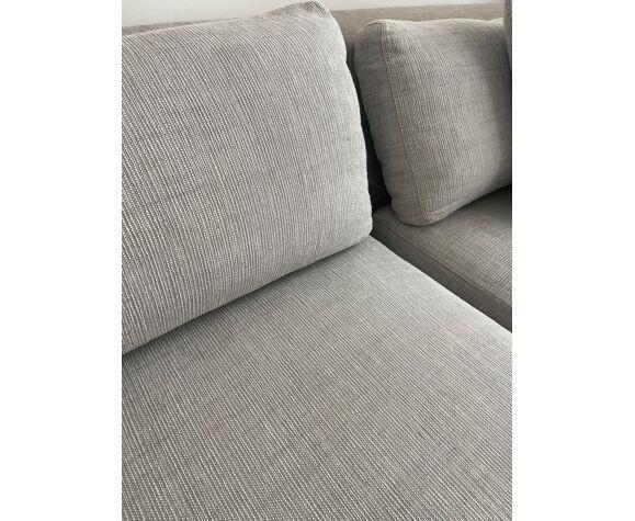 Cinna Exclusive Sofa