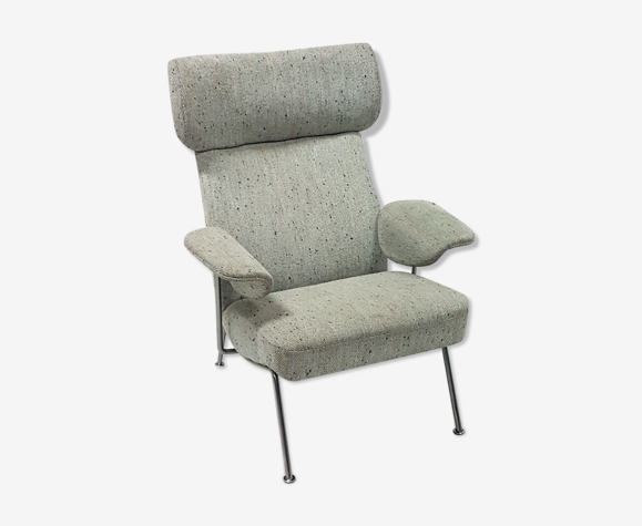 Armcchair by Theo Ruth for Artifort, Netherlands 1950s