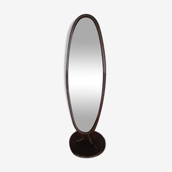 Miroir psyche 45x150cm