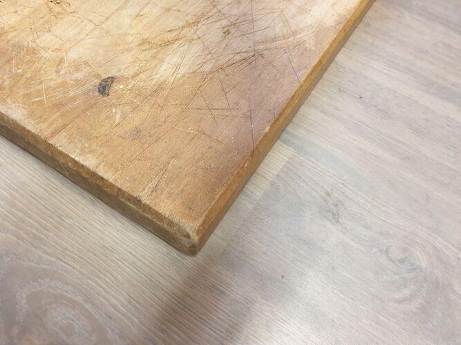 Planche à découper