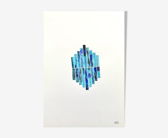 Rêverie par Atelier Alice Salganick