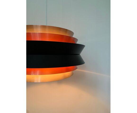 Suspension modèle «  Trava » designé par Carl Thore