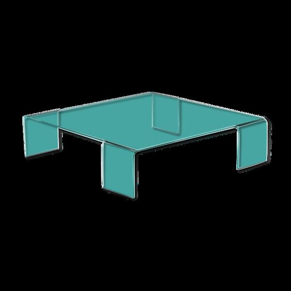 Table basse design Rodolfo Dordoni