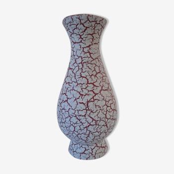 Vase modèle cortina par jasba keramik