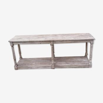 Table drapier