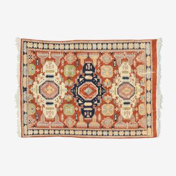 Carpet Pakistan