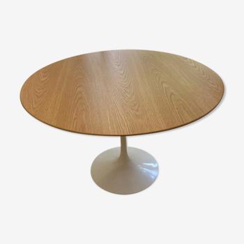 """Table d""""Eero Saarinen édition knoll"""