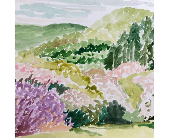 Bois de Dunsford