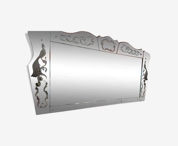 Miroir 190x95cm
