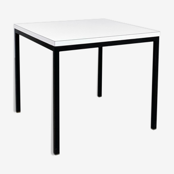 Side table by Florence Knoll for Knoll, 1960s