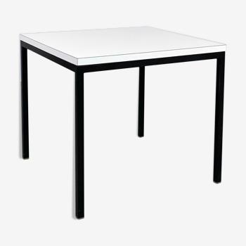 Table d'appoint par Florence Knoll pour Knoll, 1960