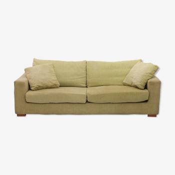 Canapé moderne