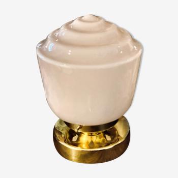 Lampe ice cream