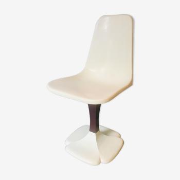 Chaise de Gustave Gautier