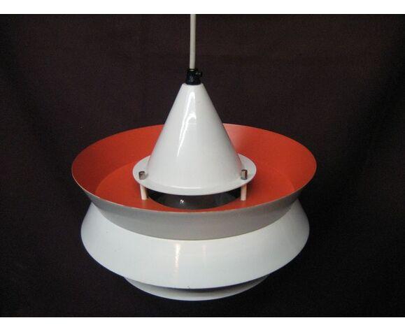 Suspension Trava Carl Thore - Granhaga metalindustri - Suède - 1960-1969 - Aluminium