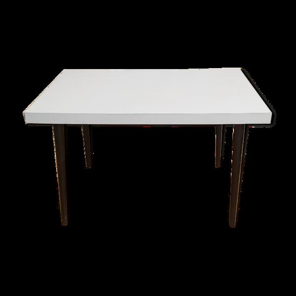 Table par Mier Topo??any années 1960