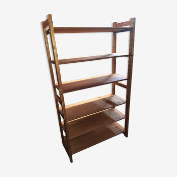 Modular shelf Bruynzeel