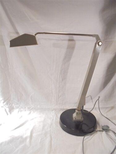 Lampe Waldmann