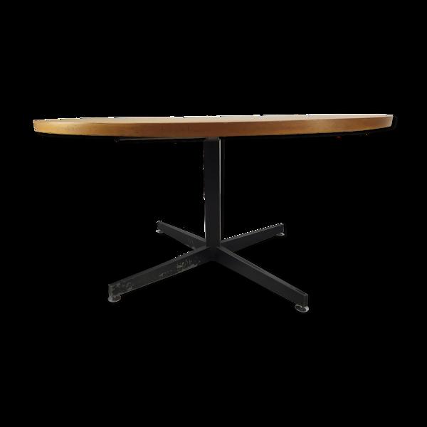 Table à système vintage