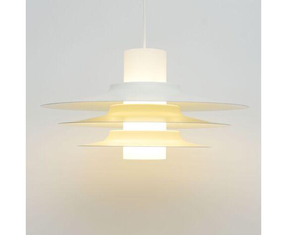 Frandsen lamp, Danish 1970s