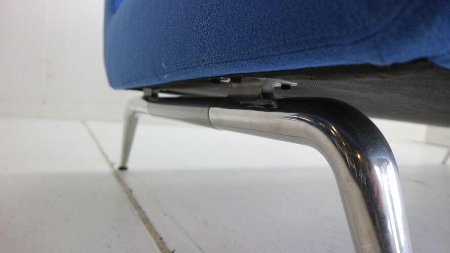 Canapé Bird Michiel Van Der Kley C-725 pour Artifort