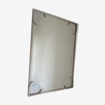Miroir 52x72cm