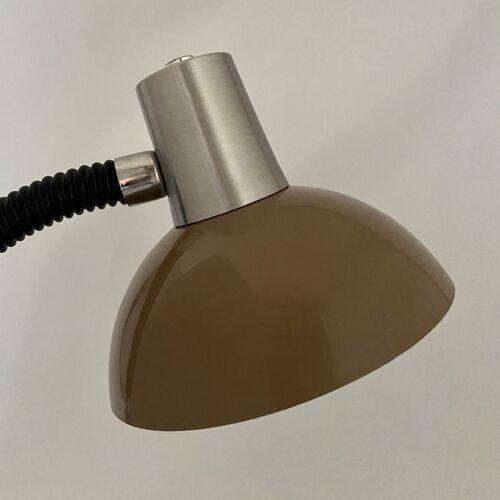 Lampe de bureau 1970 Resistex