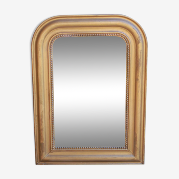 Mirror Louis Philippe 60 x 45cm