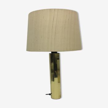Lampe de bureau rare par Hans Agne Jakobsson 1960s
