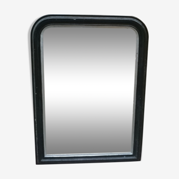 Miroir ancien 50x72cm