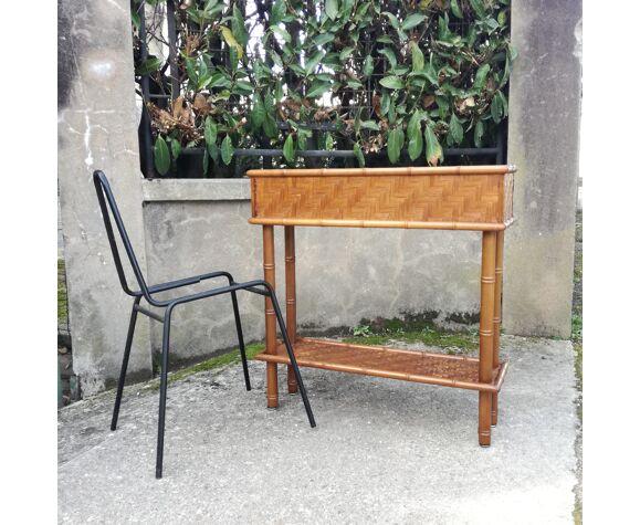 Jardinière d'intérieur - 72x22