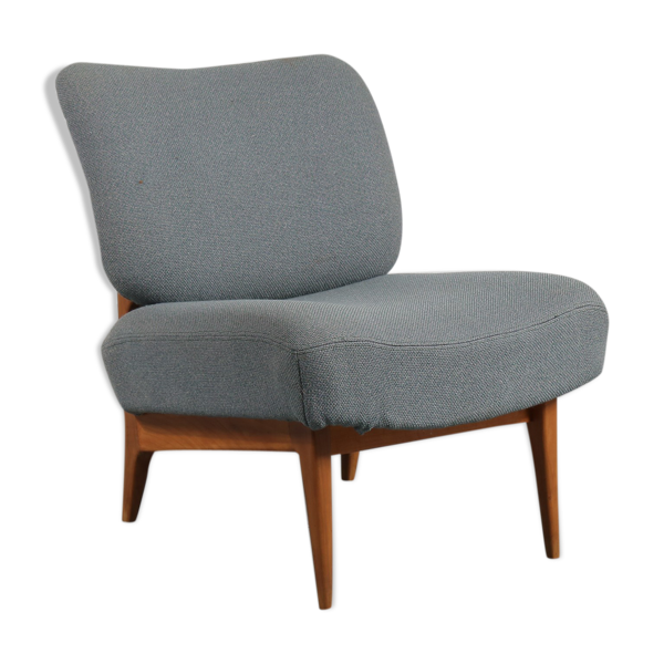 Fauteuil  Pays-Bas 1960