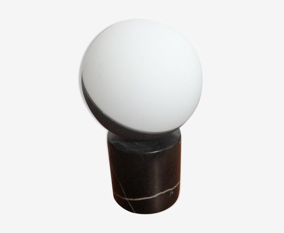 Lampe Fabian Mini by Frandsen