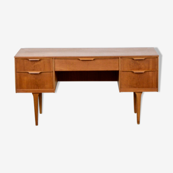 Bureau / Commode. Vintage Moderne
