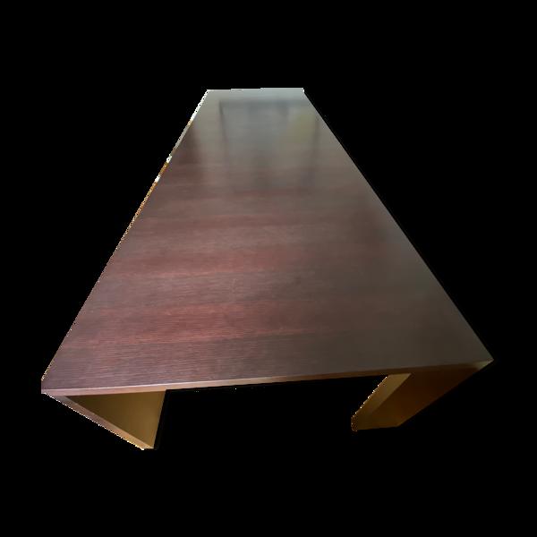 Table B&B Maxslto modèle Alceo