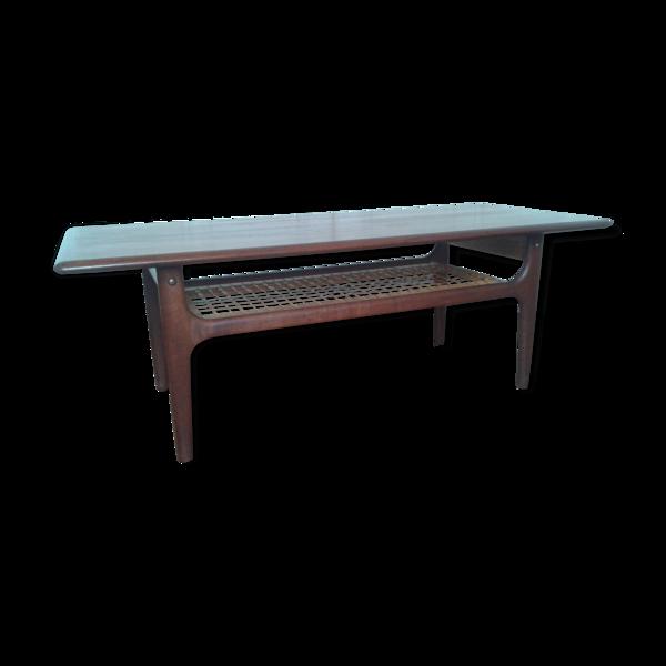 Table basse Trioh Danemark