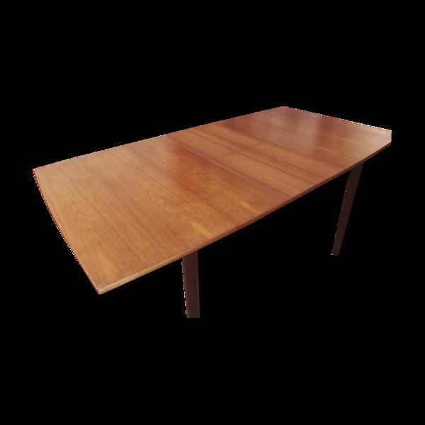 Selency Table à manger scandinave