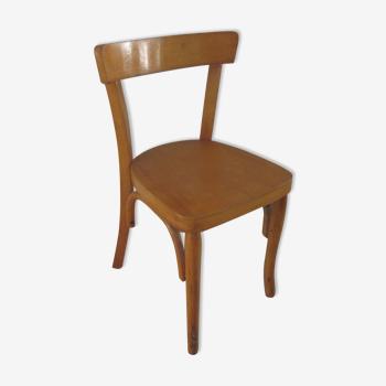 Chaise bistro d'enfant