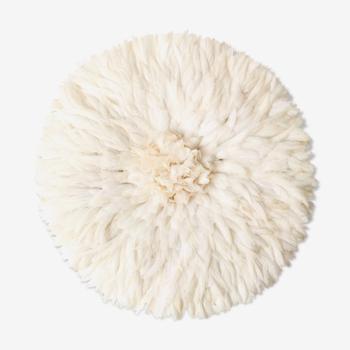 Juju hat blanc 70 cm