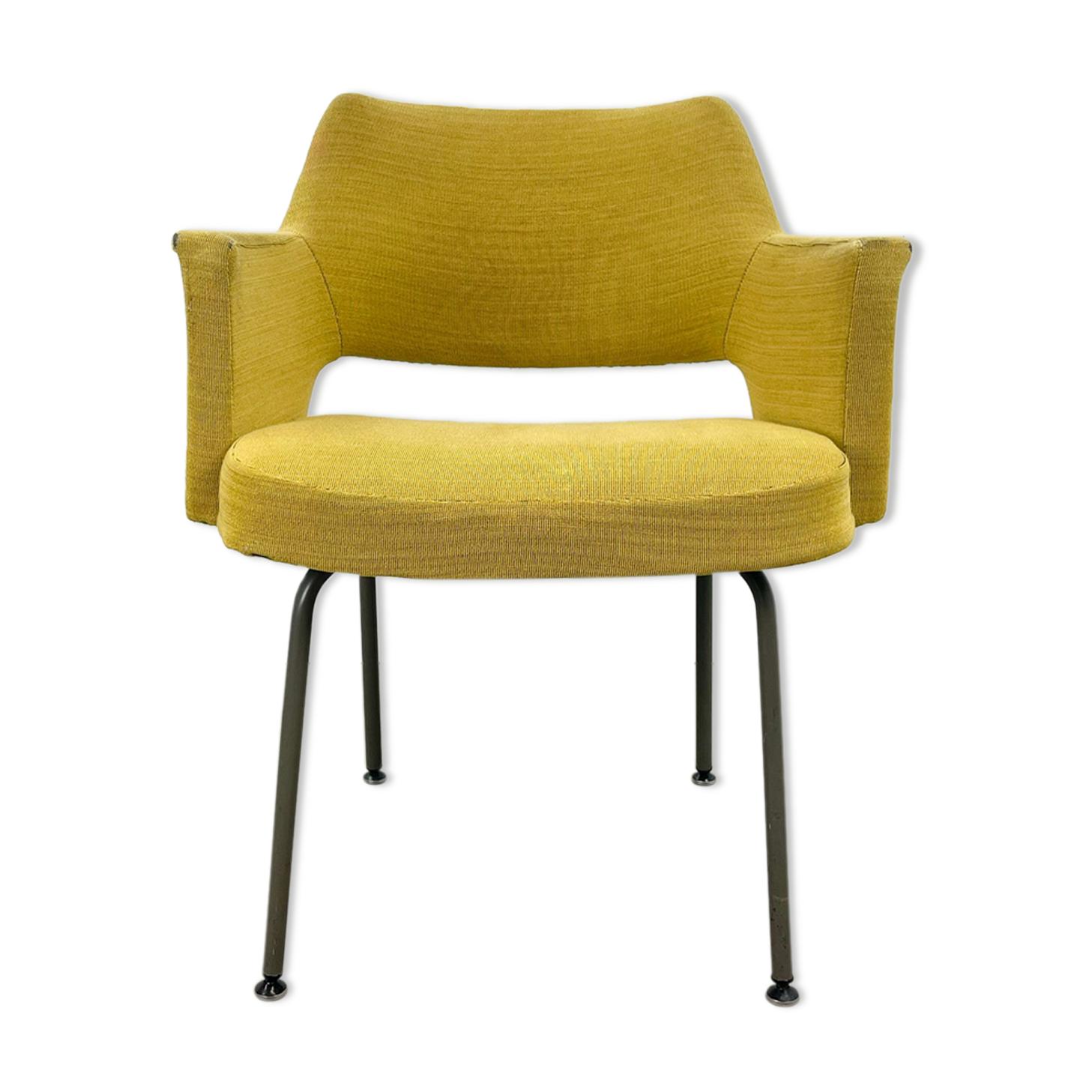 Fauteuil design par Hein Salomonson pour AP Originals