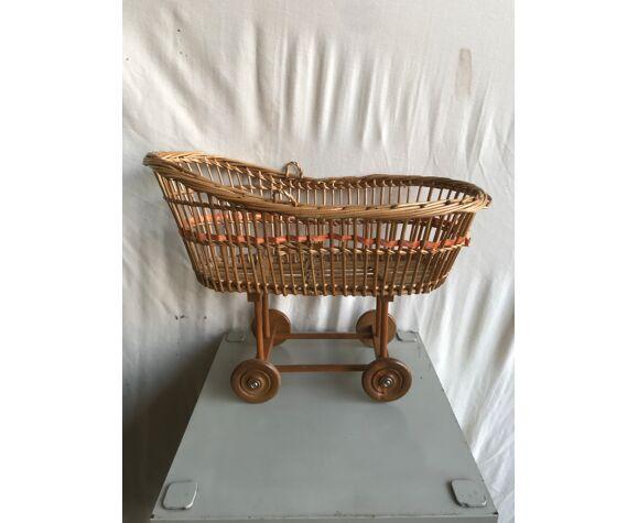 Vintage child toy