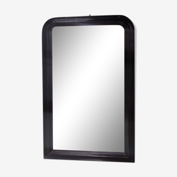 Miroir NApoléon III 82x138cm