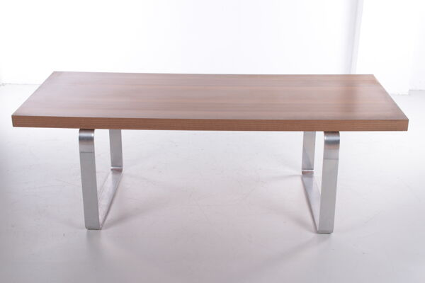 Table basse 70