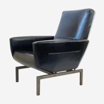 Fauteuil vintage 1960
