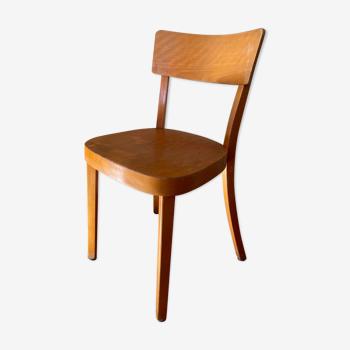 Chaise bistrot Horgen Glarus